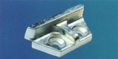 Alüminyum profil karşılığı