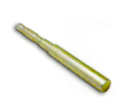 40 lık angraj demiri 22 cm