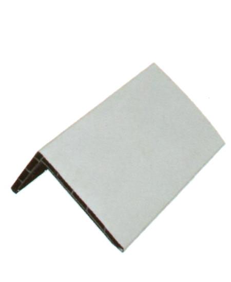 60x90 mm PVC Pervaz