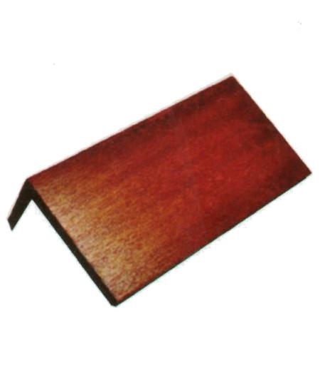 60x90 mm PVC Pervaz maon meşe
